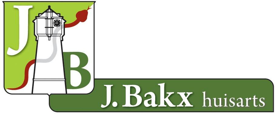 Huisartsenpraktijk J. Bakx